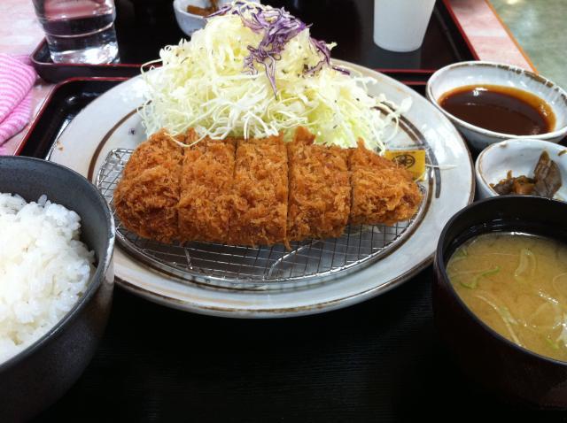f:id:monkichi64:20110417205653j:image