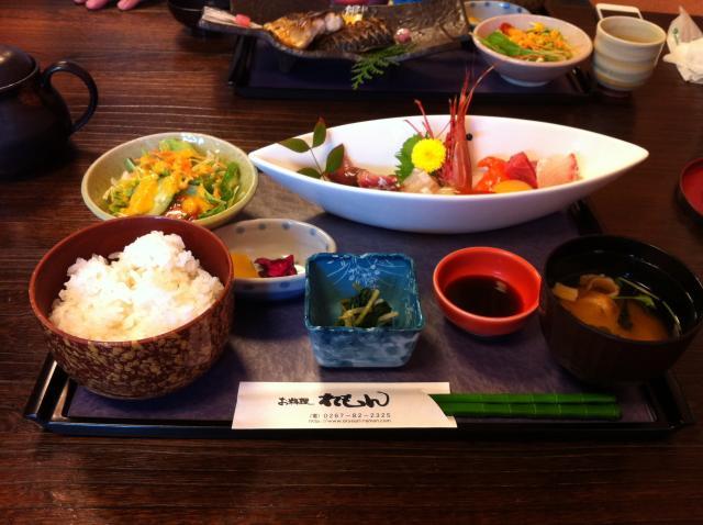 f:id:monkichi64:20110505115249j:image