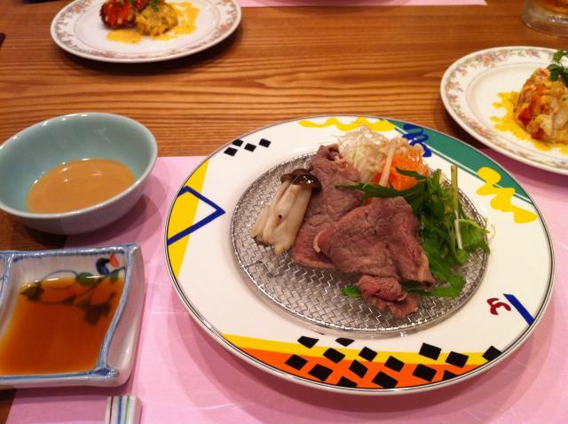 f:id:monkichi64:20110612195445j:image:w360