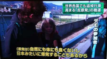 f:id:monkichi64:20120312113107j:image:w360