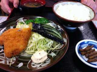 f:id:monkichi64:20120320121340j:image:w360