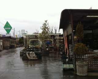 f:id:monkichi64:20120331102918j:image:w360