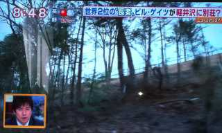 f:id:monkichi64:20120501084855j:image