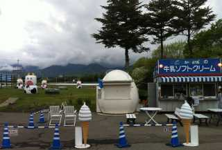 f:id:monkichi64:20120610164213j:image:w360