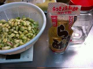 f:id:monkichi64:20120630211303j:image:w360