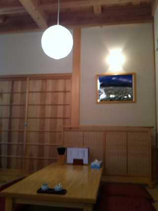 f:id:monkichi64:20120702150943j:image:w360