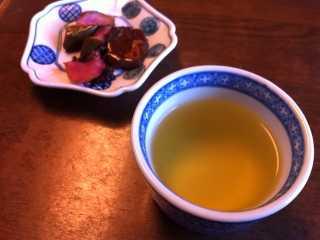 f:id:monkichi64:20120825233008j:image