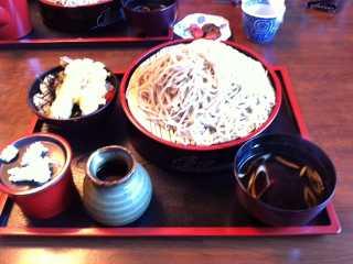 f:id:monkichi64:20120825233107j:image