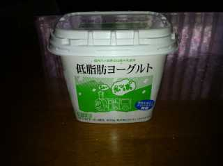 f:id:monkichi64:20120830113950j:image