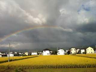 f:id:monkichi64:20120917154246j:image