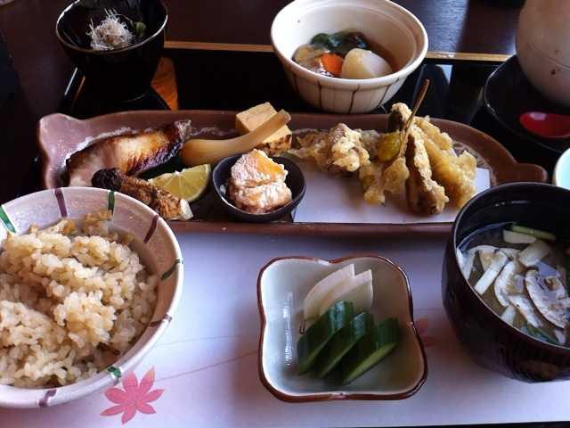 f:id:monkichi64:20121015100625j:image