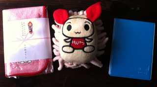 f:id:monkichi64:20121022090804j:image