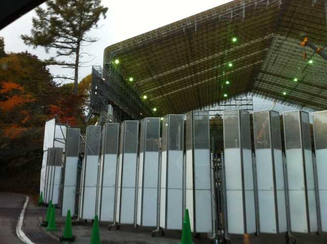 f:id:monkichi64:20121027162046j:image