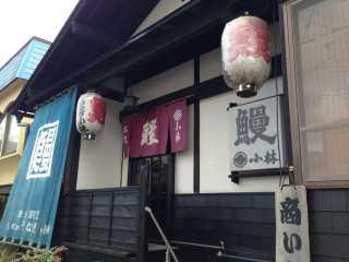 f:id:monkichi64:20121201123109j:image