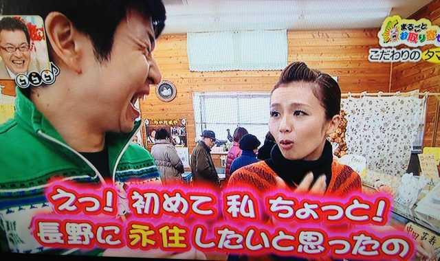 f:id:monkichi64:20121205094223j:image
