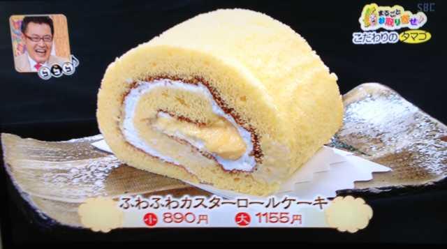 f:id:monkichi64:20121205094530j:image