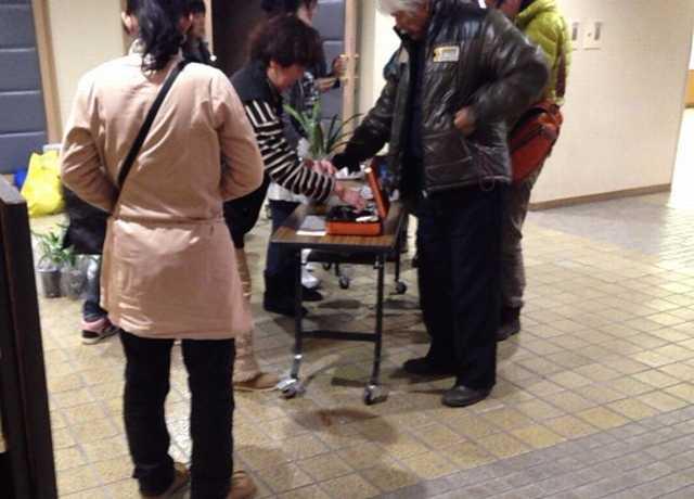 f:id:monkichi64:20121207135756j:image