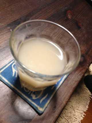 f:id:monkichi64:20121211221306j:image