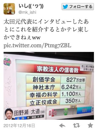f:id:monkichi64:20121217000719p:image
