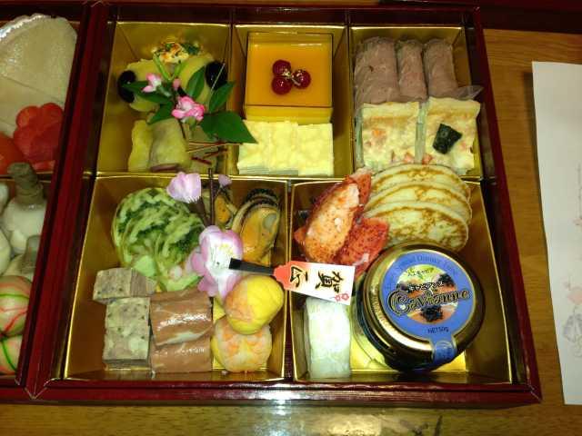 f:id:monkichi64:20130101182654j:image