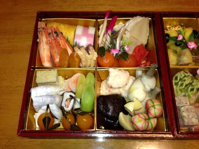 f:id:monkichi64:20130101182709j:image
