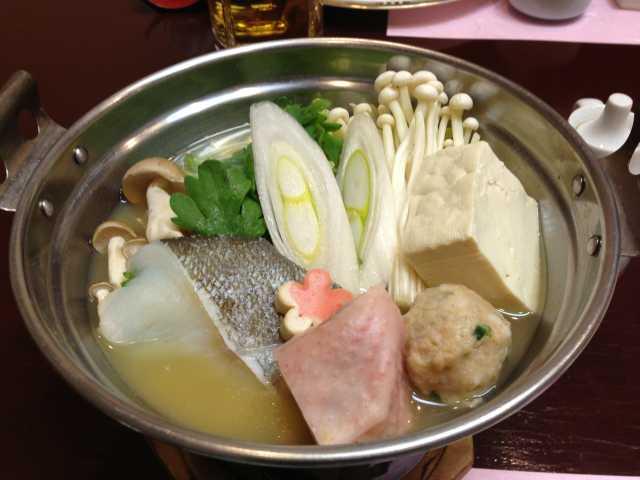 f:id:monkichi64:20130113190803j:image