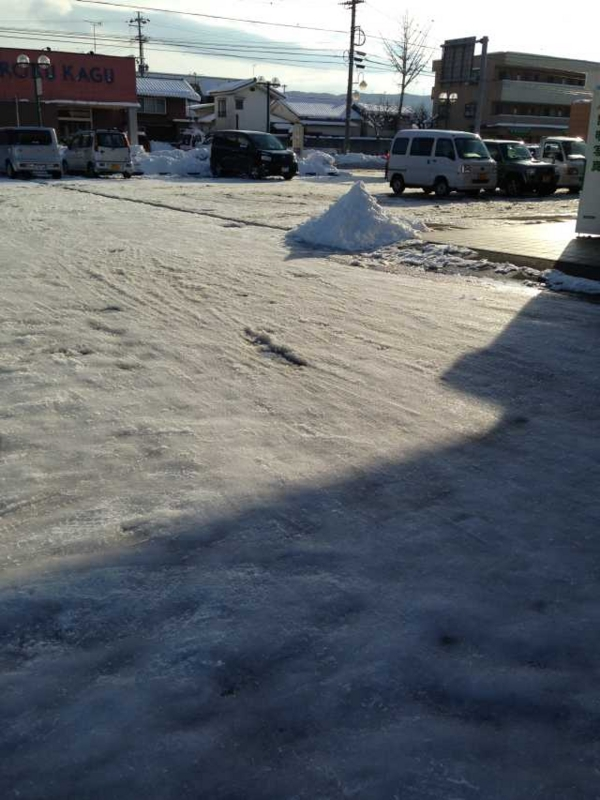 f:id:monkichi64:20130115145310j:image
