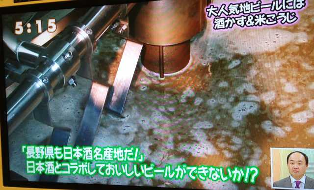 f:id:monkichi64:20130124171543j:image