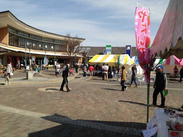 f:id:monkichi64:20130303105829j:image