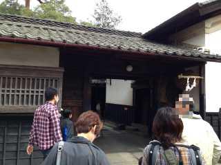 f:id:monkichi64:20130320104833j:image