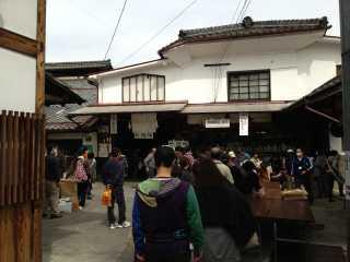 f:id:monkichi64:20130320104938j:image