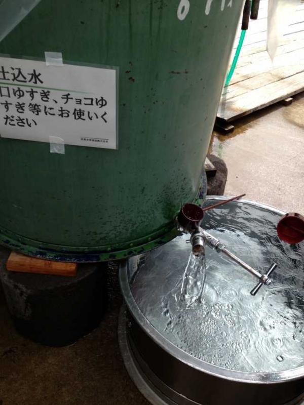 f:id:monkichi64:20130320105258j:image