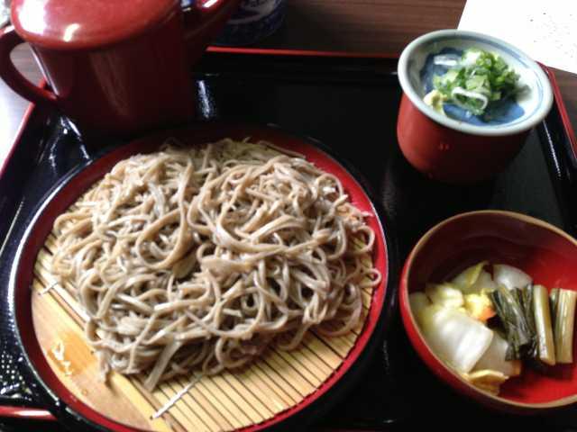 f:id:monkichi64:20130320111554j:image