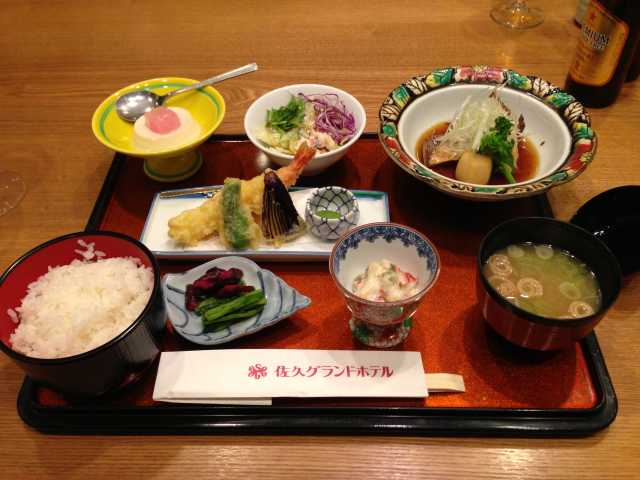 f:id:monkichi64:20130330201532j:image