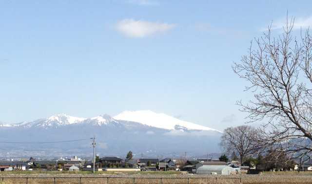 f:id:monkichi64:20130404091123j:image