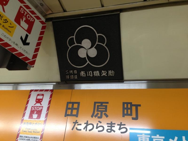 f:id:monkichi64:20130621093351j:image