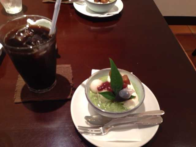 f:id:monkichi64:20130624222934j:image