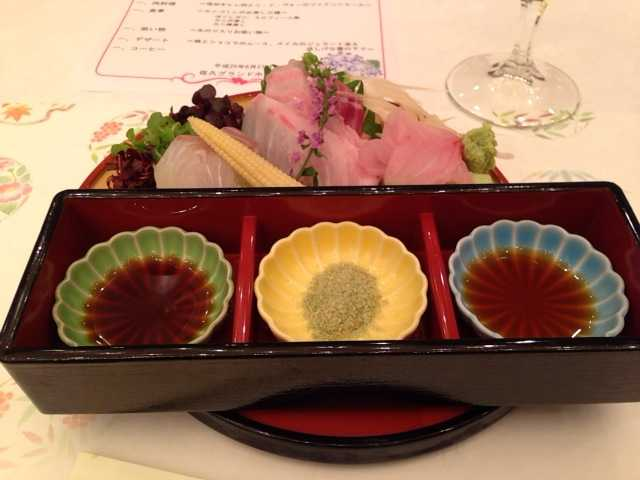 f:id:monkichi64:20130701085722j:image