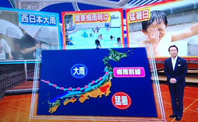 f:id:monkichi64:20130706173051j:image