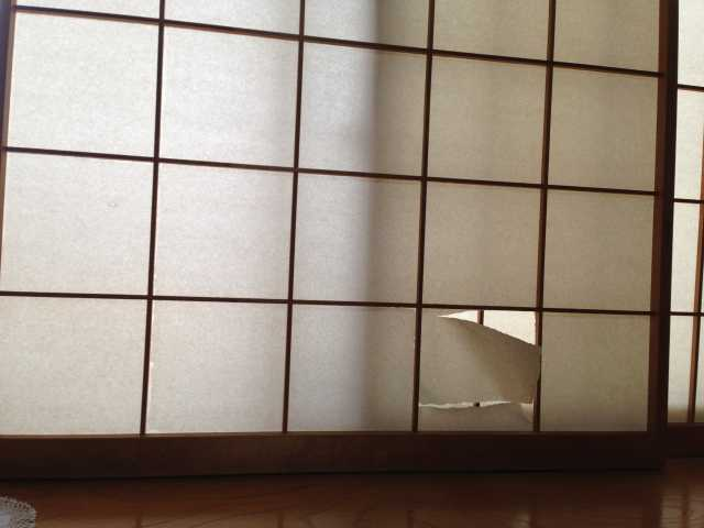 f:id:monkichi64:20130729141732j:image