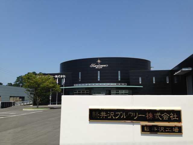 f:id:monkichi64:20130816104239j:image