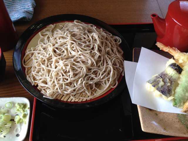f:id:monkichi64:20130816123246j:image