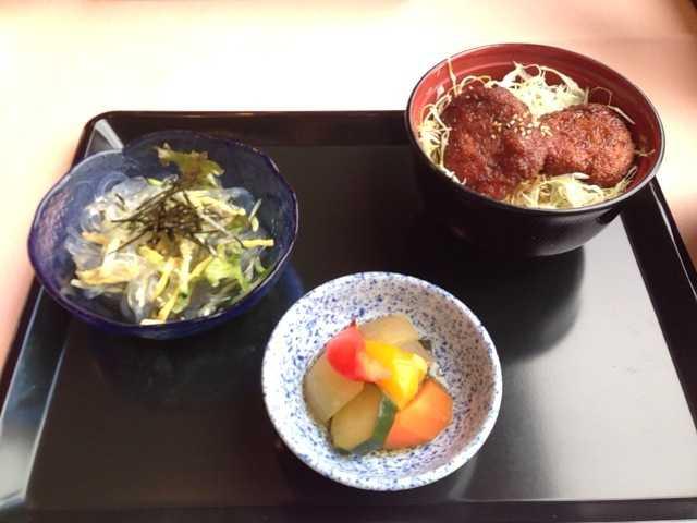 f:id:monkichi64:20130824235146j:image