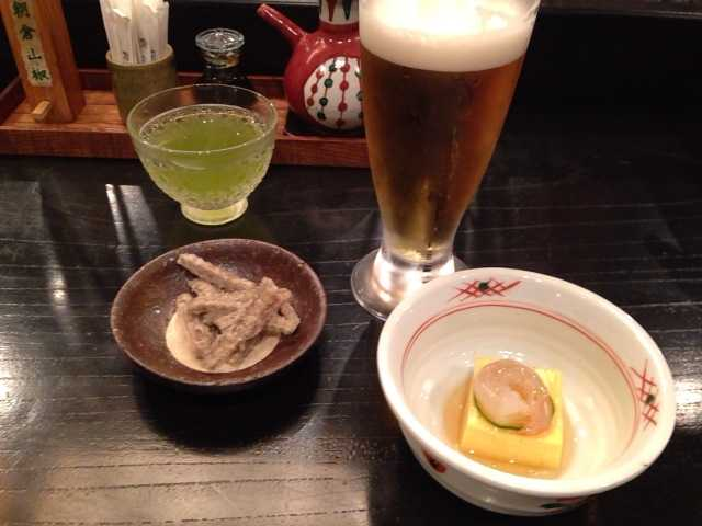 f:id:monkichi64:20130828153156j:image