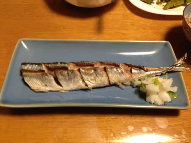 f:id:monkichi64:20130928181137j:image