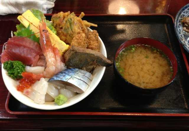 f:id:monkichi64:20131008212016j:image