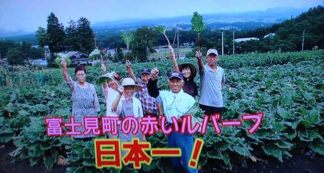 f:id:monkichi64:20131018194824j:image