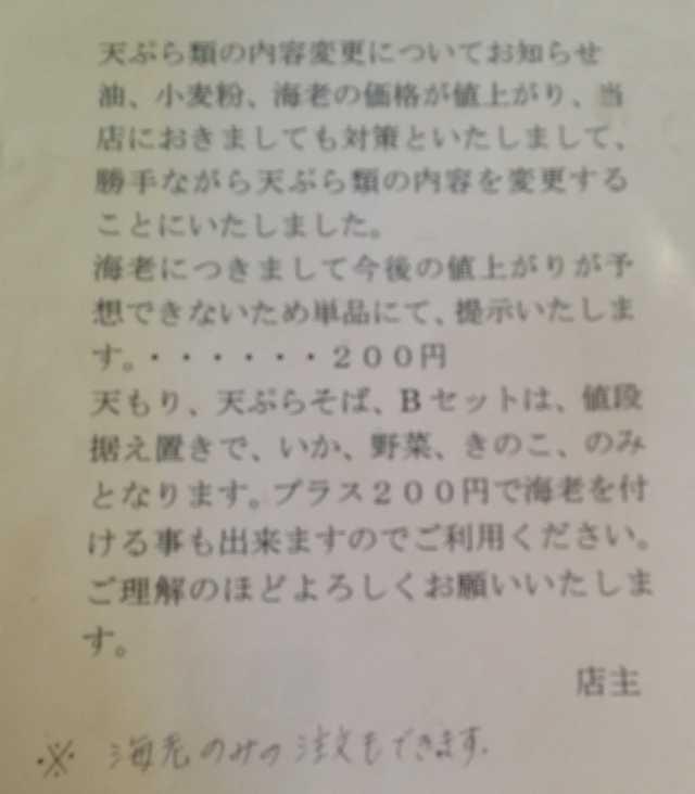 f:id:monkichi64:20131117122712j:image