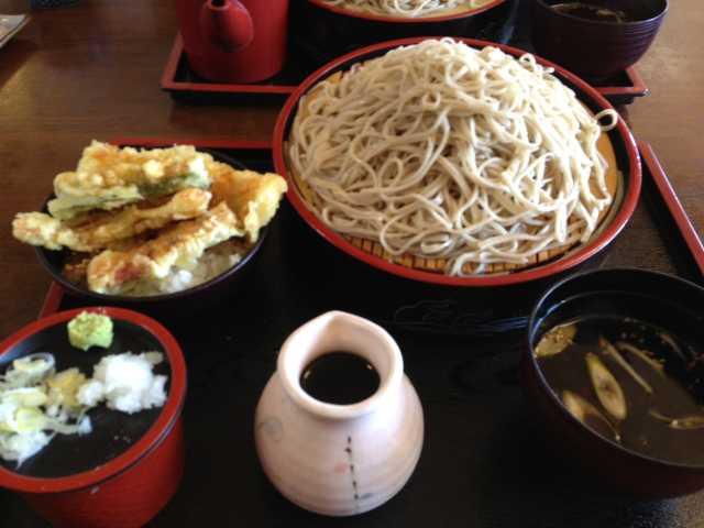f:id:monkichi64:20131117124105j:image