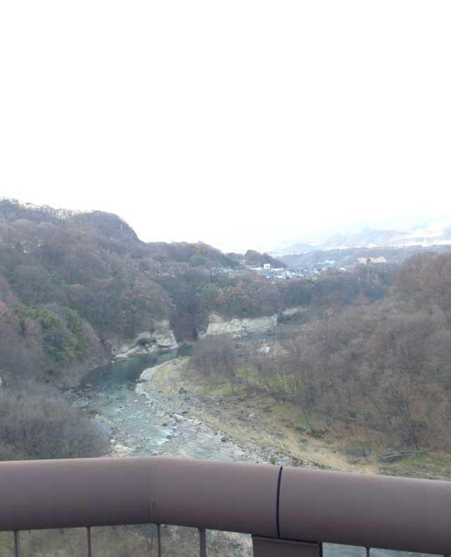 f:id:monkichi64:20131205160608j:image